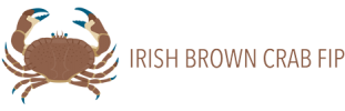 Irish Brown Crab FIP